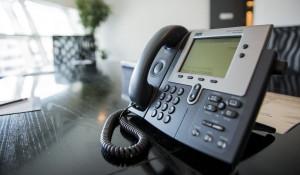 Что такое виртуальная АТС и зачем она нужна компании.