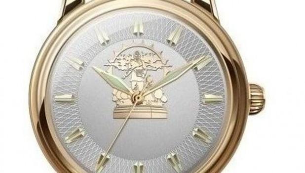 Чиновники Алтайского края закупят больше 500 часов с Сеятелем почти на 1,5 млн рублей.
