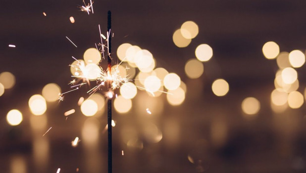 Новый год. Картинки.