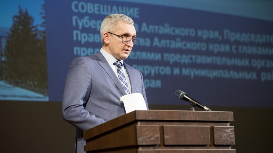 Виталий Снесарь.