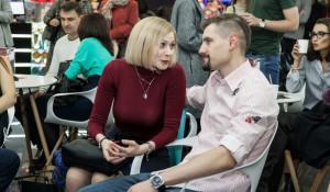 """В Барнауле пройдет легендарное шоу """"Ночь пожирателей рекламы""""."""