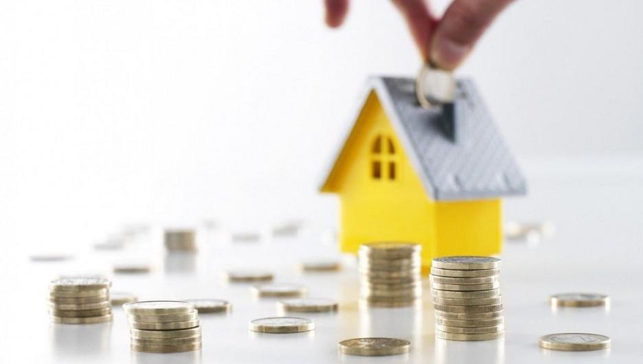 Как не наделать ошибок при получении ипотеки?