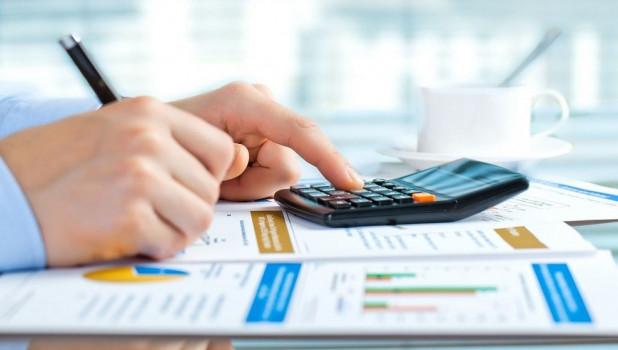 Получить кредит по фальшивым документам лучшие онлайн кредиты