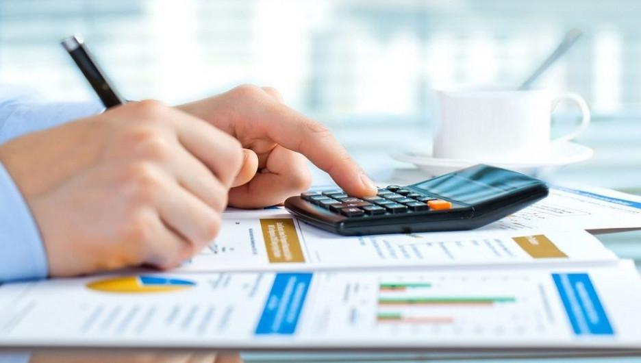 Как избавиться от долгов по кредитам узнать о блокировке счета судебными приставами