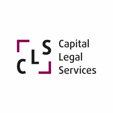 Официальный юридический партнер