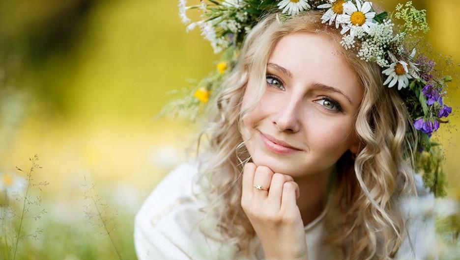 сайт серьезных знакомств украина