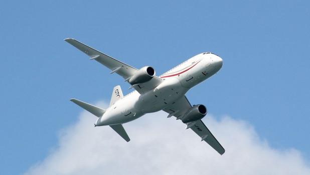 Минобороны хочет разрешить сбивать пассажирские самолеты в России