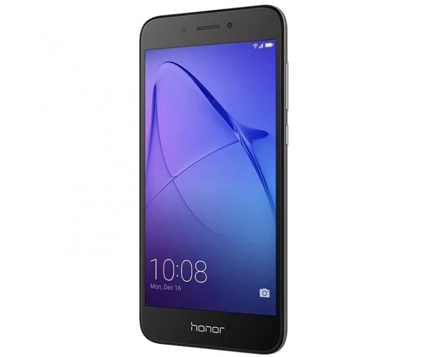 Смартфон Huawei Honor 6A.