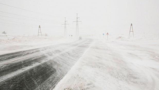 Картинки по запросу штормпрогноз