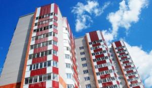Как взять ипотеку, чтобы она не стала непосильным бременем?