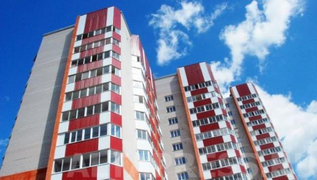 Как понять ипотечный кредит