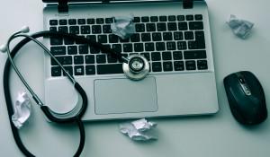 Медицина. Здравоохранение.