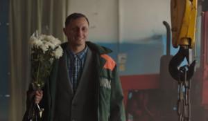Кадр из клипа «8 Сакавiка».