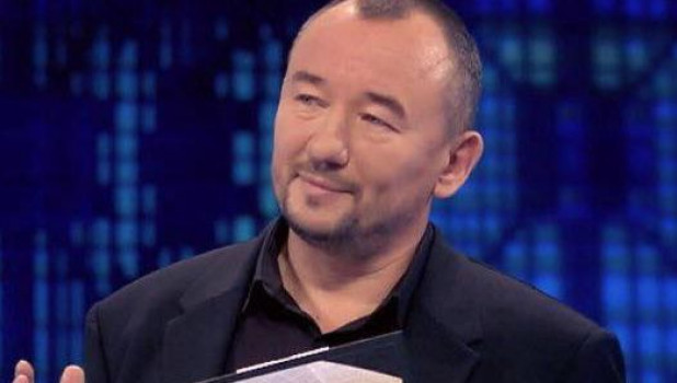 Артем Шейнин.