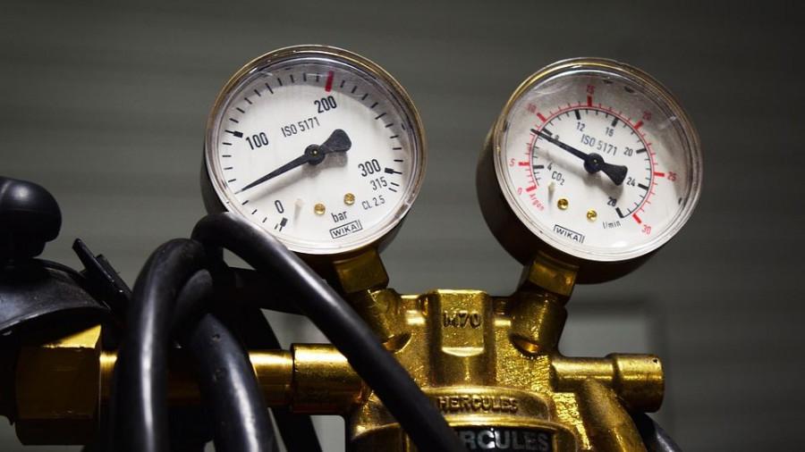 """""""Что нам теперь, повеситься что ли?"""": власти обсудили, почему проваливается газификация на Алтае"""