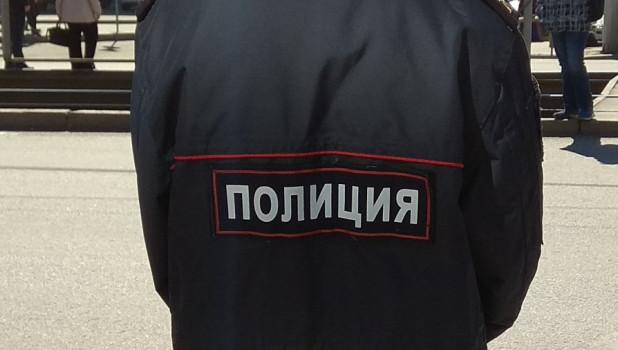 ВНовосибирске умер управляющий компании «Расцветай»