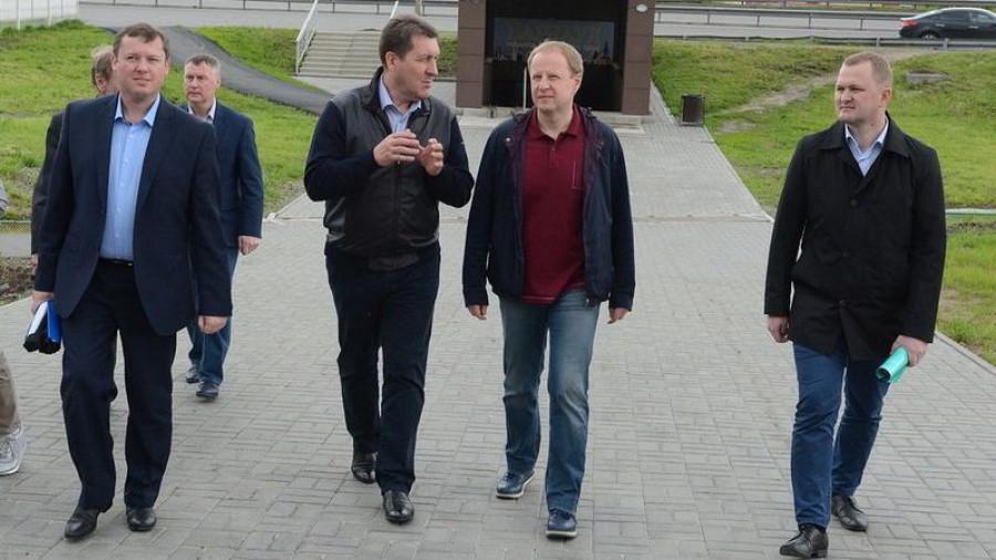 Город без головы: «созрел» ли Барнаул для возвращения прямых выборов мэра