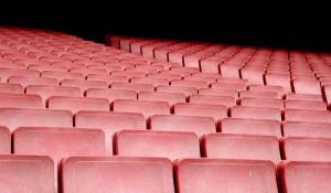 Кино.