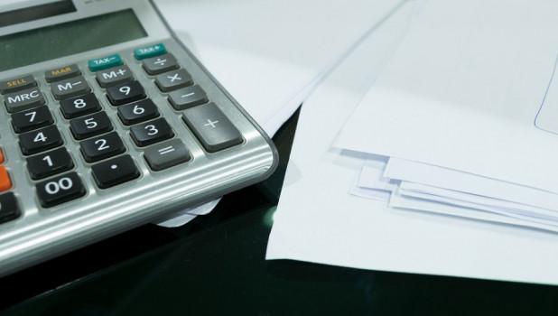 Кредит. Бумаги.