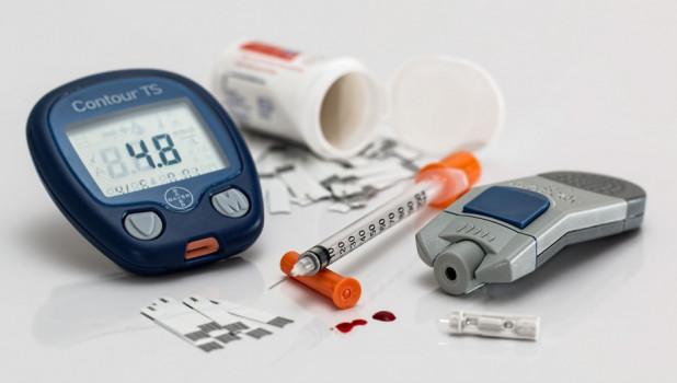 Минздрав опроверг данные одефиците инсулина