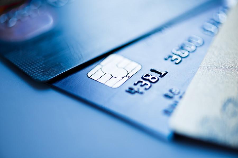 Банки должны будут сообщать в Банк России об экономических параметрах хакерских атак.