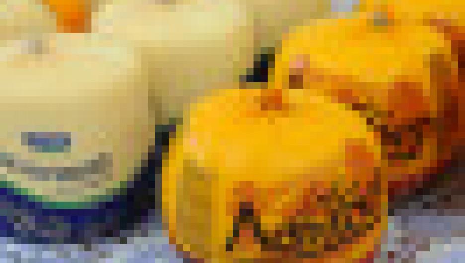 В Барнауле проходит профессиональная дегустация сыра
