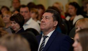 Сергей Дугин