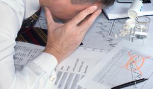 Успех мошенников зависит от внушаемости клиента