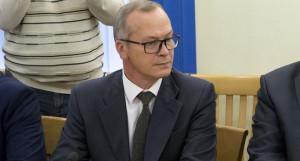 Игорь Степаненко