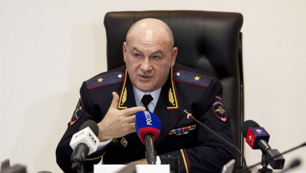 Андрей Подолян.