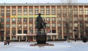 АлтГТУ им. И.И. Ползунова вошел в мировой рейтинг вузов QS.