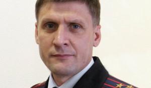 Вадим Надвоцкий.