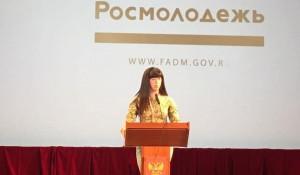 Екатерина Четошникова