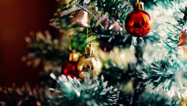 """Картинки по запросу """"фото рождественского календаря"""""""""""