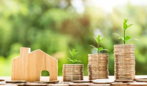 При покупке квартиры в ипотеку важно правильно выбрать банк.