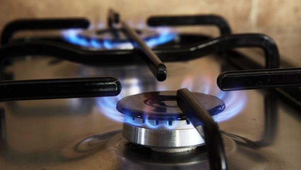 После взрыва газа в Ногинске в Госдуме предложили изменить условия включения отопления
