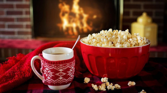 Камчатцам посоветовали самим выбрать программу акции «Ночь кино»