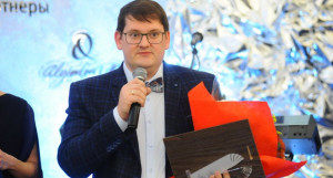 Виталий Савинков