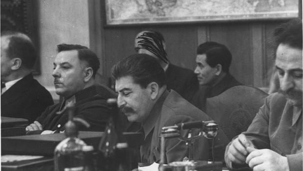 Из-за комментария о Зое Космодемьянской известного журналиста заподозрили в реабилитации нацизма