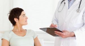 Как побороть хронический рак?