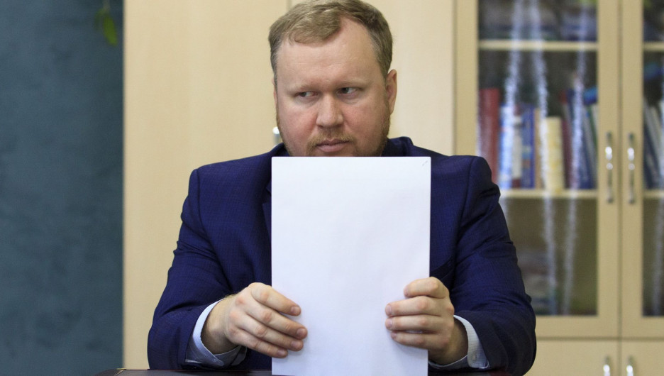 Иван Панов.