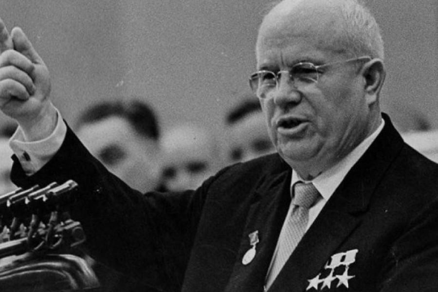 События из историии России и других стран, которые произошли 16 января