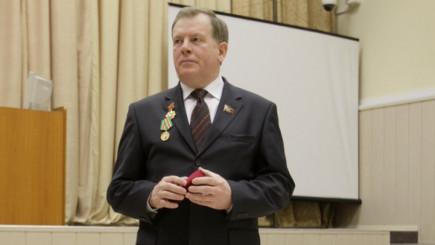 Иван Лоор.