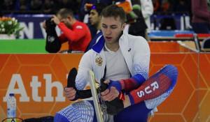 Виктор Муштаков.