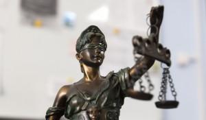 Правосудие. Суд.