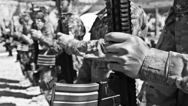 Кадыров призвал укреплять границы и готовиться к худшему