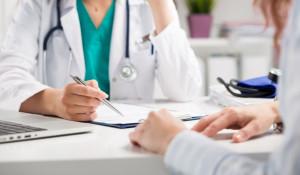 5 причин сделать медицинскую справку в клинике «АлтайМед».