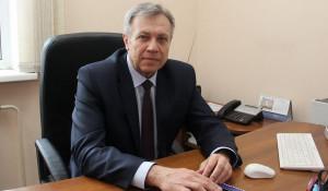 Владимир Лещенко.