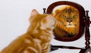 Как повысить свою самооценку.