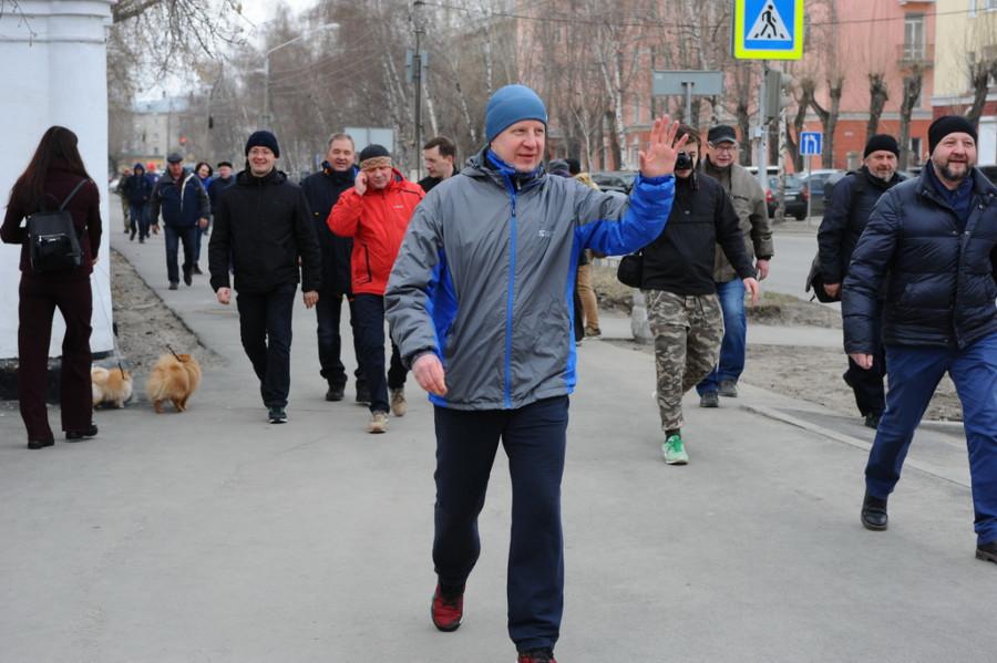 Запрос на бесконфликтность и надежного завхоза: эксперт подвел итоги политсезона в Алтайском крае